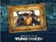 Gobi Beast Yung Yanos Album Download
