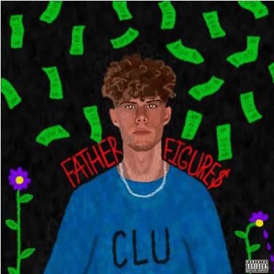 J Clu Father Figure$ Mixtape Download