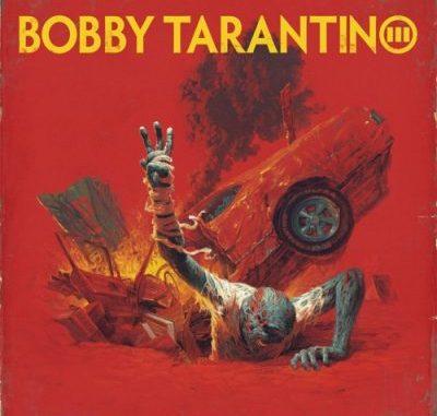 Logic Bobby Tarantino III Album Download