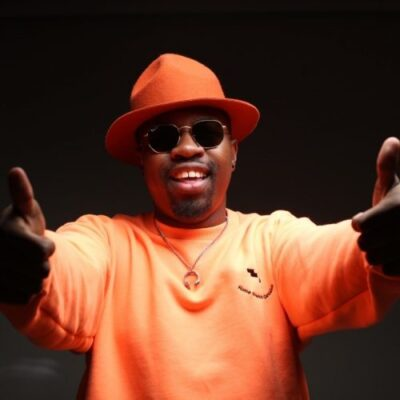 Mr JazziQ & Kabza De Small Ultimate (Main Mix) Mp3 Download