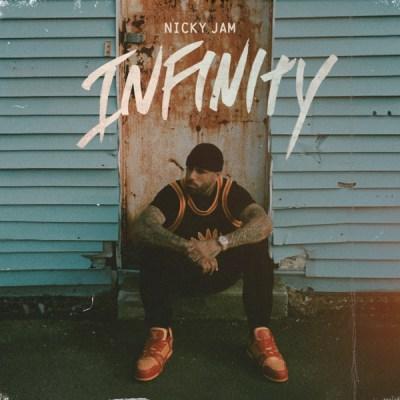 Nicky Jam Infinity Album Download