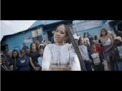 Pabi Cooper Isphithiphithi Mp4 Video Download