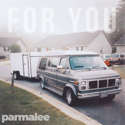 Parmalee For You Album Download