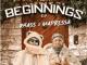 Rhass & Mapressa 2 New Beginnings Album Download