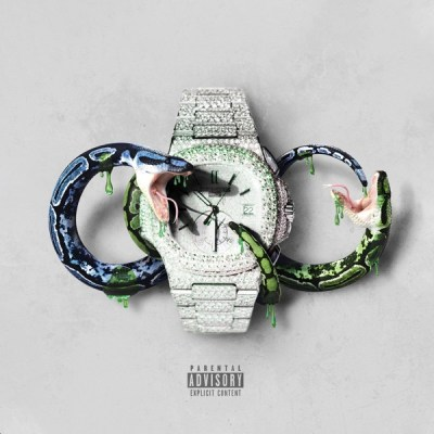 YNW Melly Just A Matter of Slime Album Download