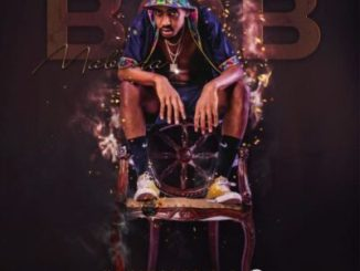 Bob Mabena iKot Kot MP3 Download