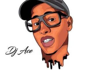 DJ Ace 270K Followers MP3 Download