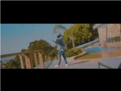 DJ Maphorisa Gotcha Freestyle Mp4 Video Download