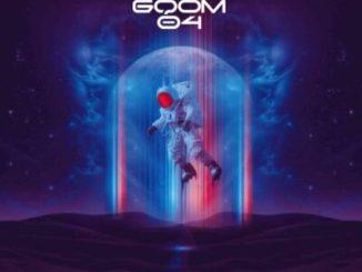 Dlala Lazz Gqom 04 MP3 Download