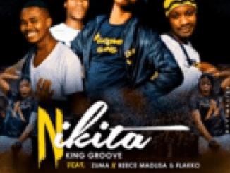 King Groove Nikita MP3 Download