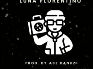 Luna Florentino Ntwana Mp3 Download