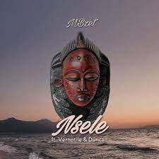 MBzet Nsele MP3 Download