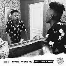 Mas Musiq Kumnandi ebsuku Mp3 Download