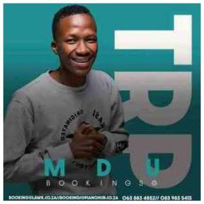 Mdu aka Trp Fielder MP3 Download