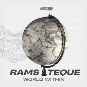 RamsTeque World Within EP Download