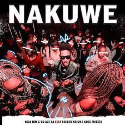 Real Nox Nakuwe MP3 Download