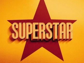 Tellaman Super Star Mp3 Download
