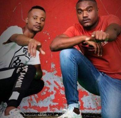Afro Brotherz Amazulu MP3 Download