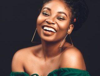 Akuchukwu Christabel Nwankwo
