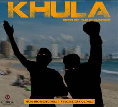 Bello no Gallo Khula Mp3 Download