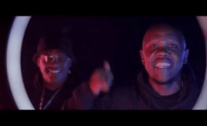 DJ Switch Rah Rah Mp4 Video Download