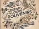 Jeremy Loops Souvenirs EP Download