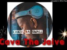 Kabza De Small Cava De Jaive MP3 Download