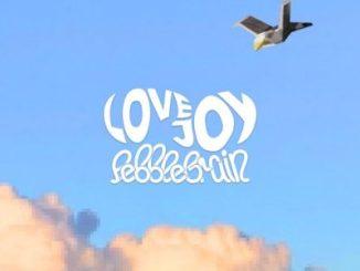 Lovejoy Pebble Brain Album Download