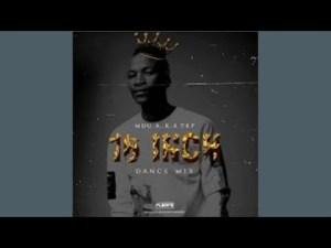 MDU aka TRP Messiah MP3 Download