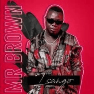 Mr Brown Isango EP Download