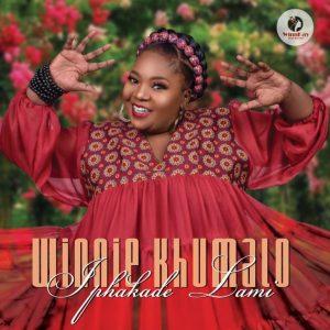 Winnie Khumalo Iphakade Lami EP Download