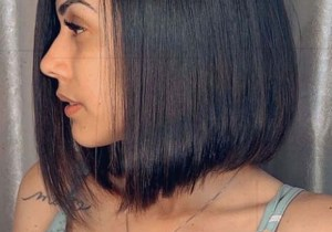 Best Short Bob Haircuts for Women to Show off in 2020