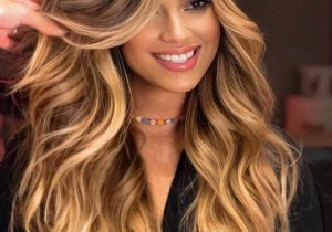Elegant & Graceful Blonde Hair Ideas for 2020