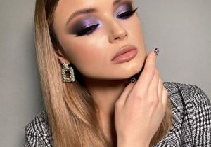 Beautiful Makeup Style & Ideas for Every Day