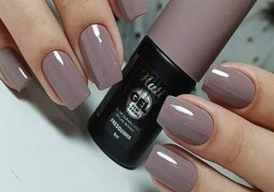 Gorgeous & Cool Nail Styles for Stylish Girls