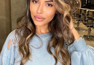 Cutest Style of Summer Hair Color & Shades for 2020