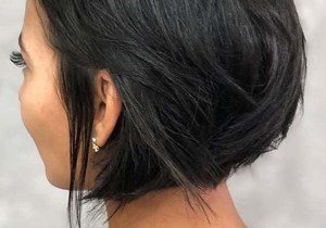 Best Ever Short Haircuts for Girls to Wear in 2020