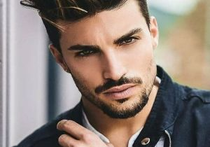 Dazzling Style of Mens HaircutsDazzling Style of Mens Haircuts you Should Try Now