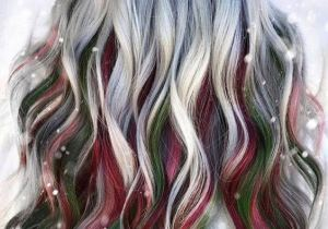 Most Popular Pulp Riot Colors & Hair Trends for 2020