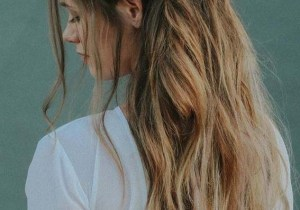 Perfect Wedding and Bridal Hairstyles for Women to Wear Nowadays