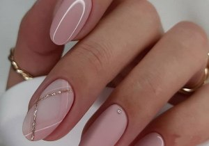 Good Looking Nail Art Ideas to express your Look