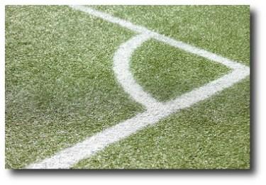 サッカー日本人選手海外・ヨーロッパ移籍情報2015夏まとめ*随時更新