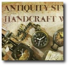 ブライダルウォッチのペアは世界に一つだけのハンドメイド腕時計がおすすめ!