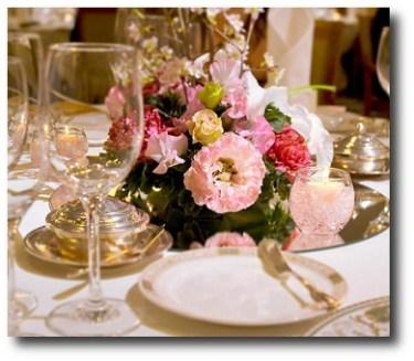 ブライダルフェアが即日予約で見つかる!人気の少人数結婚式場見学も!