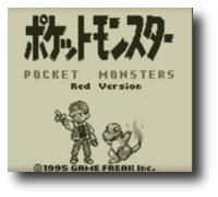 初代ポケモンVC赤緑青ピカでおすすめは最強ケンタロス!出現場所と強い技も紹介!