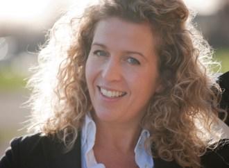 Ny dansk startup bobler af glæde