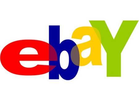 Update København – eBay vælger Boblr.com