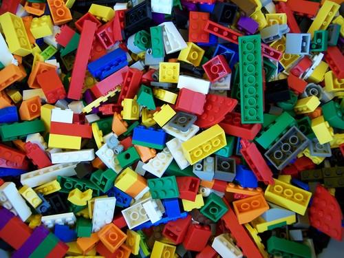 Fokus – Interview med LEGO – GotoAarhus 2011