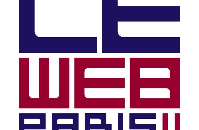 Blog – Højdepunkter fra startup-messen LeWeb 2011