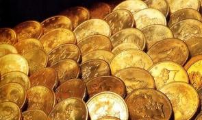 Dealsiden Bownty skal rydde op i forbrugeres deals med millioninvestering